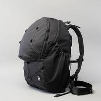 T2 Hike 25/ Black