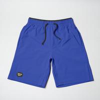 T2 Trail Shorts / Blue