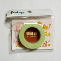 台湾マスキングテープ「フライドチキン」