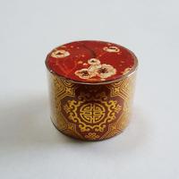 中国マスキングテープ「伝統文様」