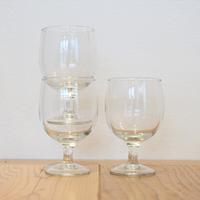 ワイングラス 6oz
