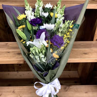 お供え花束 special