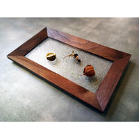 accessory tray - アクセサリートレー -