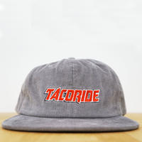 CODE CAP CERVEZA  (Silver)