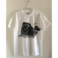 NEHAN T-shirt