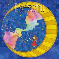 【シングル】Tae-chu