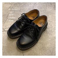 Dr.Marten's 1461 3EYE Shoe