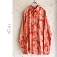 Polo Ralph Laurenブリーチシャツ