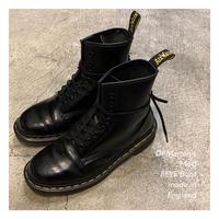 Dr.Marten's 1460 8EYE ブーツ(England)