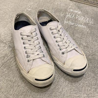 converse leather JACK PURCELL