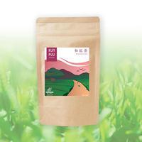 [KUNPUU] 和紅茶 2g × 18個