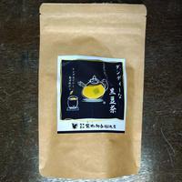 ダンディな黒豆茶ティーバッグ4g×20P