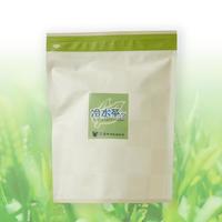 [煎茶ティーバッグ] 冷水茶 5g ×50個 (大)