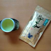 新茶【宇治茶】50g