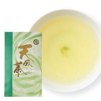 [煎茶] 天風茶 宇治 70g / 京都府産