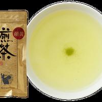霧島茶萌黄 煎茶 80g
