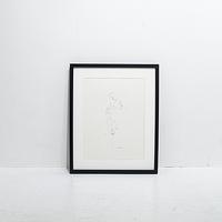Untitled / Takashi Yotoji