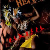 HEIVA 1986-1989
