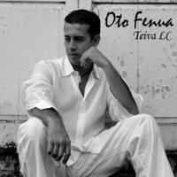Teiva LC「Oto Fenua」