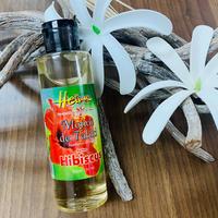 タヒチ産モノイオイル「ハイビスカスの香り」