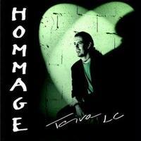 Teiva LC「HOMMAGE」