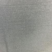 カラーパレオショート グレー