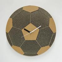 ダンクロック -サッカーボール- ◆送料込◆