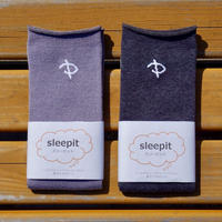 光電子おやすみウォーマー sleepit -スリーピット-