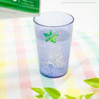 【チルソンサイダー】プラスチックカップ