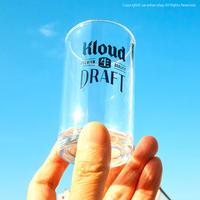 【Kloud】ビアグラス