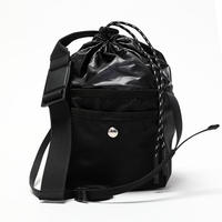 ULTRALIGHT 2WAYBAG  -PAO-