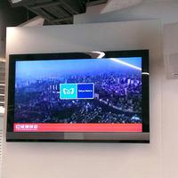 【鉄道会社】台湾プロモーション事業