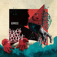 Kowree / Gene And Thought (LP)