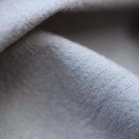 【シャツにおすすめコットン】 fanageコットン100% スケアー平織り生地/1m