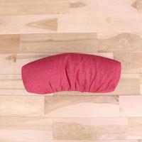 【ベビはぐ】無地ピンク 単品 HUG ease はぐいーす