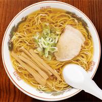 青森ラーメン 5食入り【AR-5】