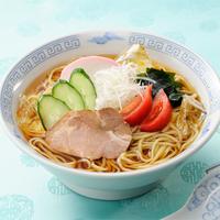 冷たいラーメン 5食入り【THR-5HY】