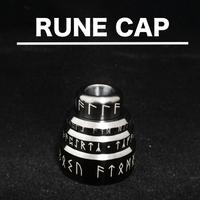 RUNE CAP (Walkure用)