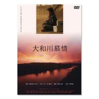 「大和川慕情」DVD