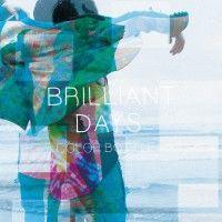 【CD】BRILLIANTDAYS【カラーボトル】
