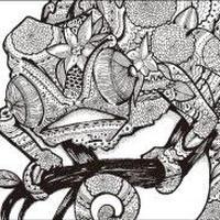 【CD】evolution【カラーボトル】