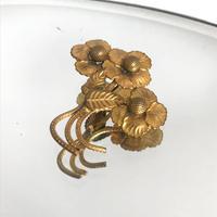 antique accessory (no.17503)