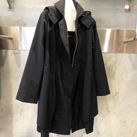 Jumper coat 〔no.304〕 【再入荷】