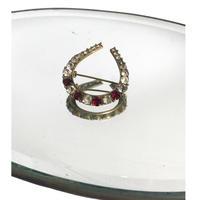 antique accessory (no.17511)