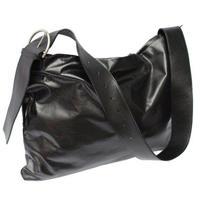 Nanamegake-Bag(M)