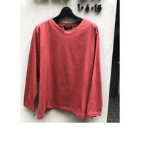 杢染めTシャツ(no.119)