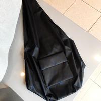 takeoffジャガードバッグ(マルチ/斜めがけタイプ)