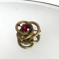 antique accessory (no.17505)