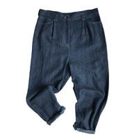 Denim(no.D636)