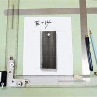 カッティングボード(エボニー.014)